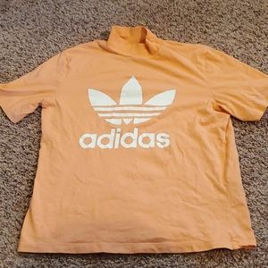 Adidas Pharrell Collection T-shirt Size M